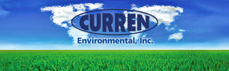 Curren Environmental