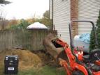NJ oil tank removal resized 143