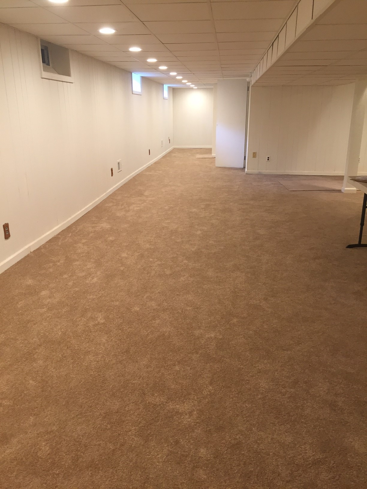 Basement Refinished2.jpg