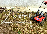 Buried UST Found by GPR.jpg