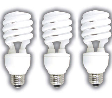 What type of Light Bulb do I buy? Incandescent, CFL or LED?