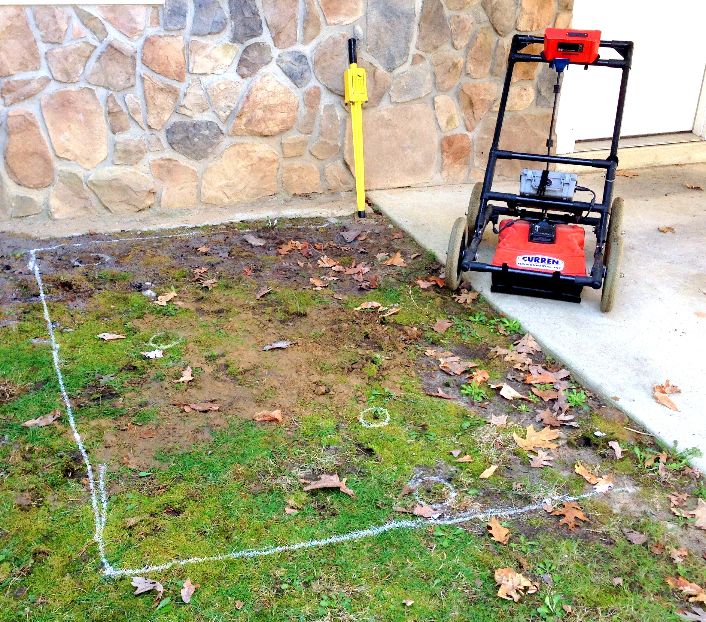 GPR Pic with Ground drawing.jpg