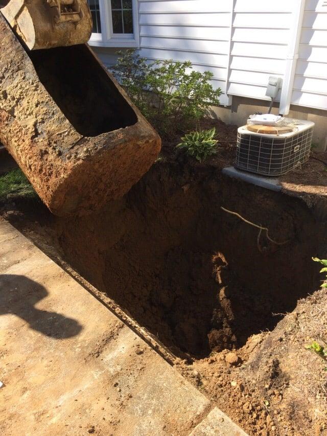 Heating OIi tank removal - NJ.jpg