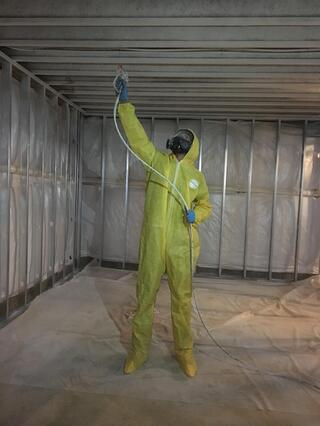 mold resistant coating.jpg