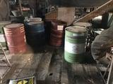 leaking drums.jpg