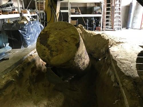 tank buried under building.jpg