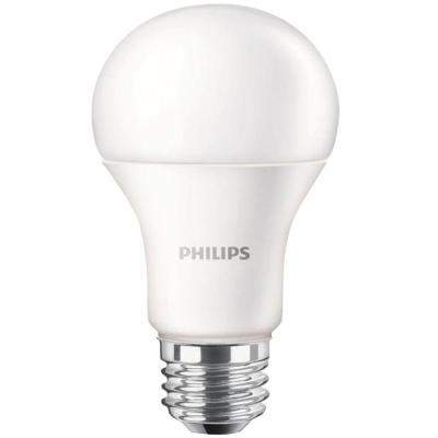 LED_light_bulb.jpg