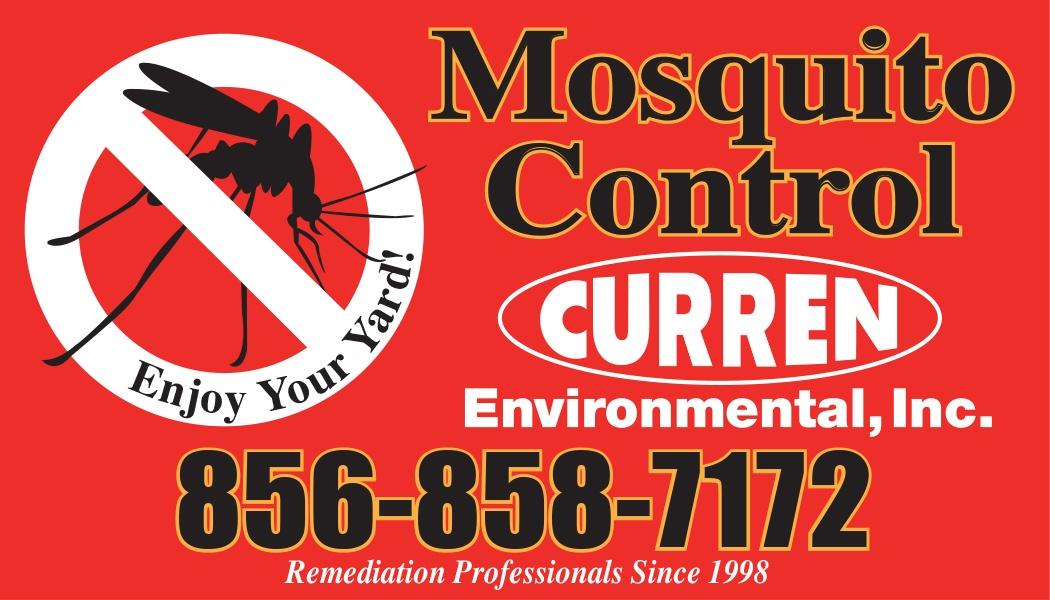 Mosquito Ad-Color-3.5-1