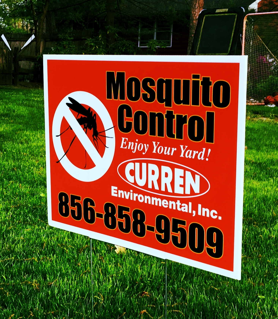 Mosquito Remediation.jpg