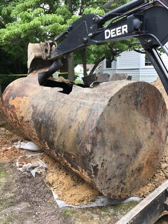 Oil tank Removal NJ.jpg