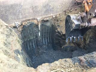 Oil tank remediation.jpg