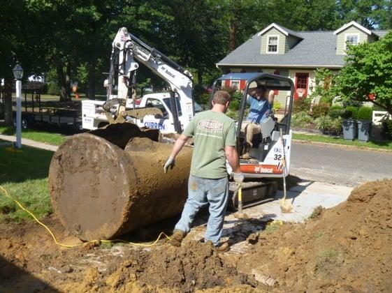 Underground oil tank removal.jpg