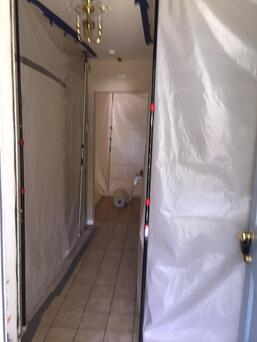 containment of mold work area.jpg