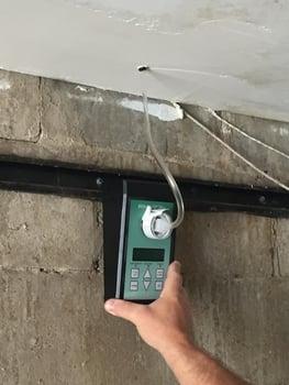 expert mold inspections