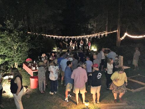 mosquito free parties-1
