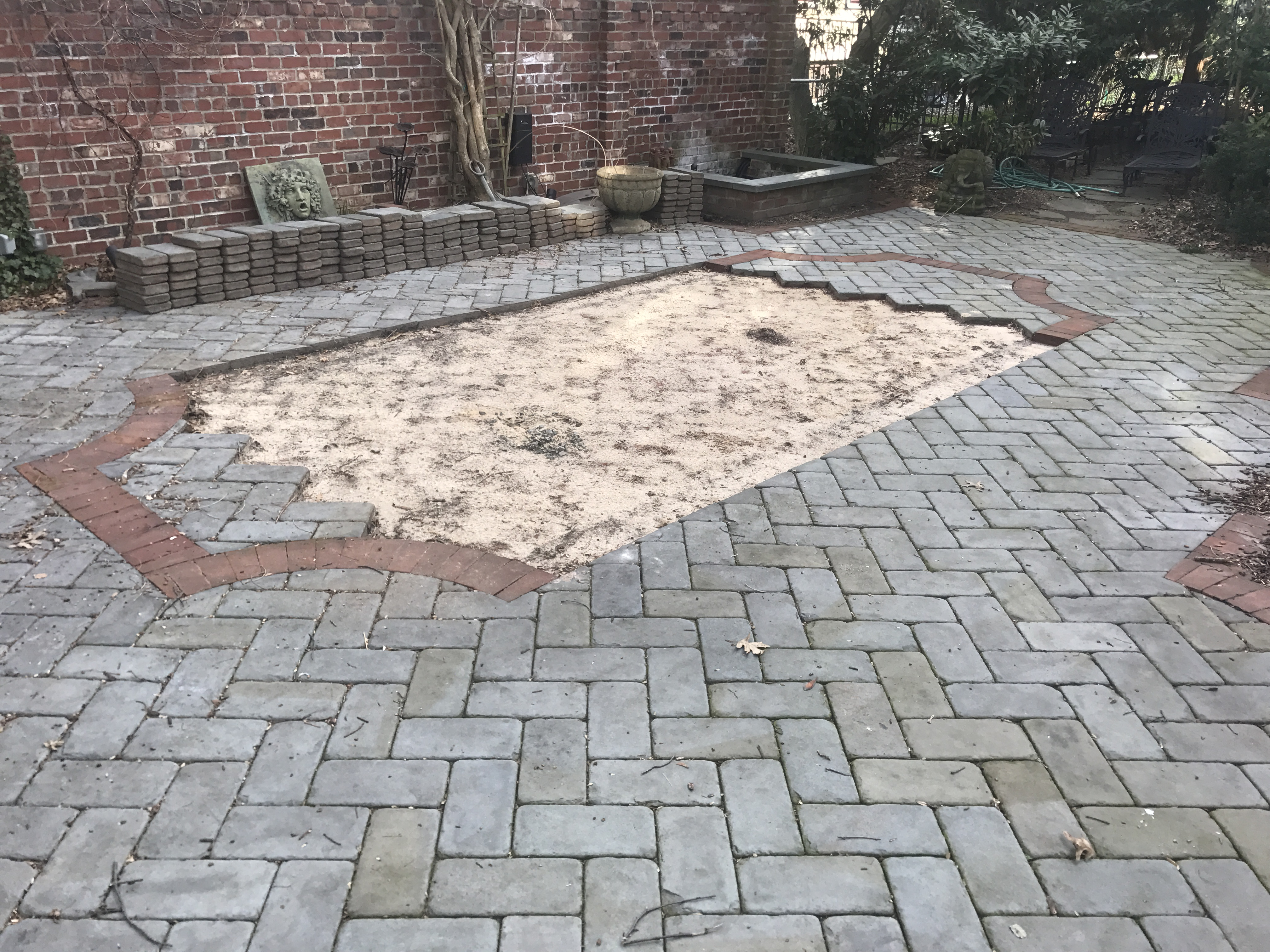 oil tank under patio.jpg