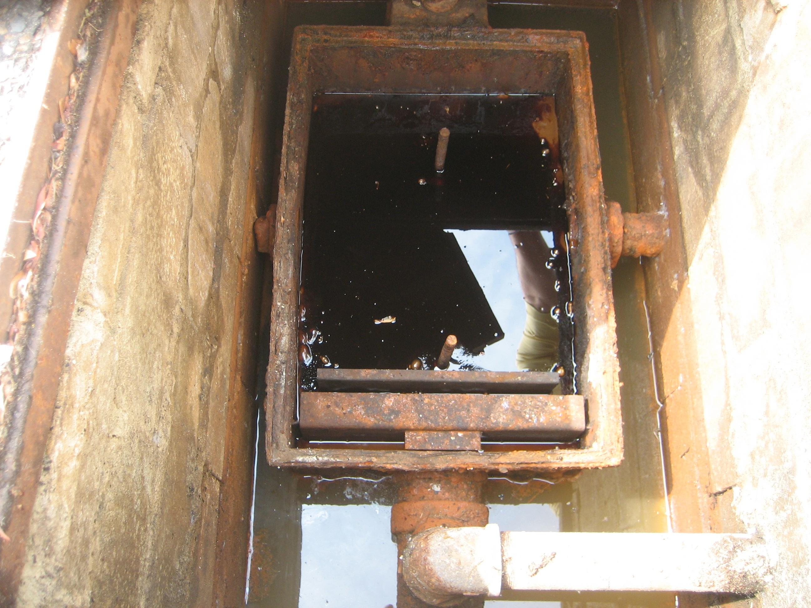 oil water separator.jpg