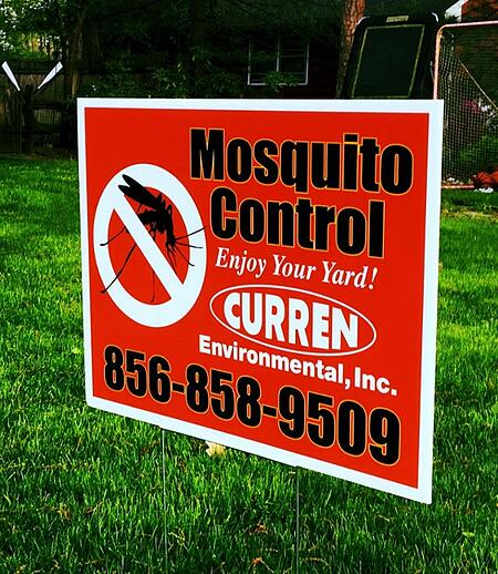 Mosquito Remediation-548160-edited