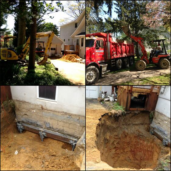 woodward photo collage 2.jpg